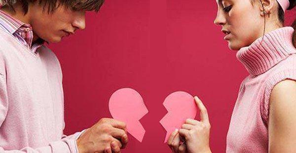 Curs online de teràpia de parelles