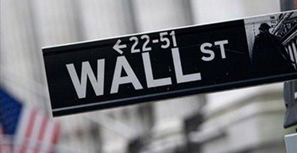 Curs d'Inversió a Borsa online
