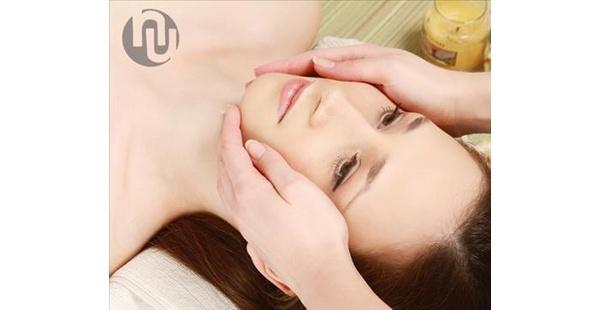 Higiene facial completa+ tractament ultrasònic